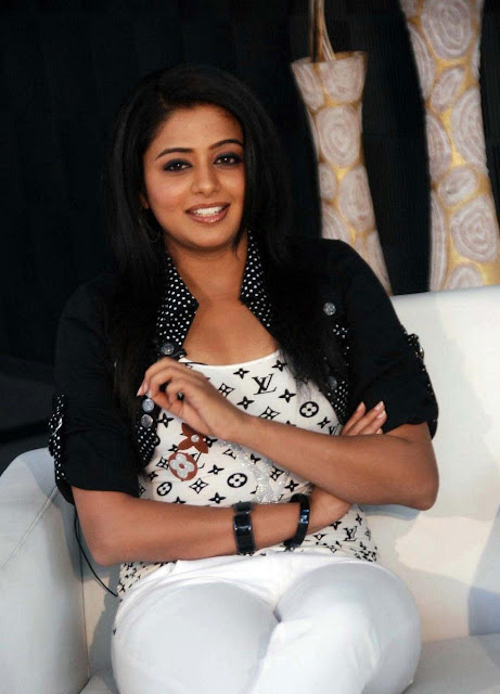 Priyamani twitter, Priyamani feet, Priyamani wallpapers, Priyamani sister, Priyamani hot scene, Priyamani legs, Priyamani without makeup, Priyamani wiki, Priyamani pictures, Priyamani tattoo, Priyamani saree, Priyamani boyfriend, Bollywood Priyamani, Priyamani hot pics, Priyamani in saree, Priyamani biography, Priyamani movies, Priyamani age, Priyamani images, Priyamani photos, Priyamani hot photos, Priyamani pics,images of Priyamani, Priyamani fakes, Priyamani hot kiss, Priyamani hot legs, Priyamani house, Priyamani hot wallpapers, Priyamani photoshoot,height of Priyamani, Priyamani movies list, Priyamani profile, Priyamani kissing, Priyamani hot images,pics of Priyamani, Priyamani photo gallery, Priyamani wallpaper, Priyamani wallpapers free download, Priyamani hot pictures,pictures of Priyamani, Priyamani feet pictures,hot pictures of Priyamani, Priyamani wallpapers,hot Priyamani pictures, Priyamani new pictures, Priyamani latest pictures, Priyamani modeling pictures, Priyamani childhood pictures,pictures of Priyamani without clothes, Priyamani beautiful pictures, Priyamani cute pictures,latest pictures of Priyamani,hot pictures Priyamani,childhood pictures of Priyamani, Priyamani family pictures,pictures of Priyamani in saree,pictures Priyamani,foot pictures of Priyamani, Priyamani hot photoshoot pictures,kissing pictures of Priyamani, Priyamani hot stills pictures,beautiful pictures of Priyamani, Priyamani hot pics, Priyamani hot legs, Priyamani hot photos, Priyamani hot wallpapers, Priyamani hot scene, Priyamani hot images, Priyamani hot kiss, Priyamani hot pictures, Priyamani hot wallpaper, Priyamani hot in saree, Priyamani hot photoshoot, Priyamani hot navel, Priyamani hot image, Priyamani hot stills, Priyamani hot photo,hot images of Priyamani Priyamani hot pic,,hot pics of Priyamani, Priyamani hot body, Priyamani hot saree,hot Priyamani pics, Priyamani hot song, Priyamani latest hot pics,hot photos of Priyamani,hot pictures of Priyamani, Priyamani in hot, Priyamani in hot saree, Priyamani hot picture, Priyamani hot wallpapers latest,actress Priyamani hot, Priyamani saree hot, Priyamani wallpapers hot,hot Priyamani in saree, Priyamani hot new, Priyamani very hot,hot wallpapers of Priyamani, Priyamani hot back, Priyamani new hot, Priyamani hd wallpapers,hd wallpapers of deepiks Padukone,Priyamani high resolution wallpapers, Priyamani photos, Priyamani hd pictures, Priyamani hq pics, Priyamani high quality photos, Priyamani hd images, Priyamani high resolution pictures, Priyamani beautiful pictures, Priyamani eyes, Priyamani facebook, Priyamani online, Priyamani website, Priyamani back pics, Priyamani sizes, Priyamani navel photos, Priyamani navel hot, Priyamani latest movies, Priyamani lips, Priyamani kiss,Bollywood actress Priyamani hot,south indian actress Priyamani hot, Priyamani hot legs, Priyamani swimsuit hot, Priyamani hot beach photos, Priyamani backless pics, Priyamani hot pictures