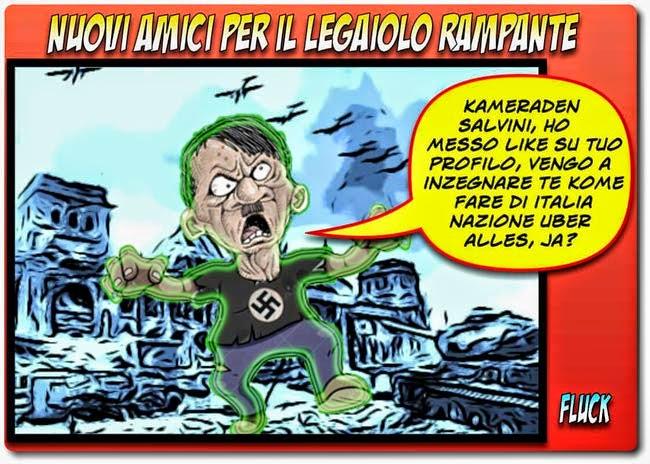 http://1.bp.blogspot.com/-EfmUq-WMO3w/VHtjl3KpJSI/AAAAAAAAY2A/44nw0kBkfa8/s1600/hitler-salvini-le-pen-neonazismo-satira-cartoon.jpg