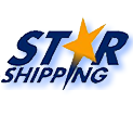 Star Shipping Logo