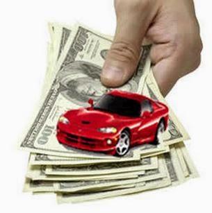Prêt auto : des frais de dossier vous seront imposés par la banque !