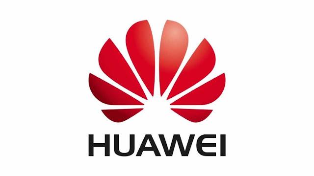 Rekor Penjualan Huawei Lebih dari 100 juta smartphone tahun ini