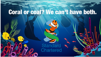 https://secure.greenpeace.org.uk/page/s/choose-coral-not-coal?source=em&subsource=20150608ocem01&utm_source=gpeace&utm_medium=em&utm_campaign=20150608ocem01