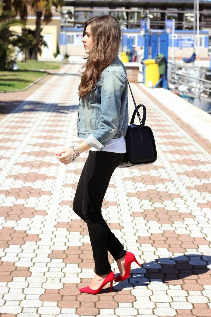 zapatos_salón_salones_rojo_rojos_look_outfit_pumps_red_angicupcakes1