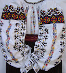 Costum tradițional