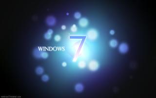 Windows7_Circles