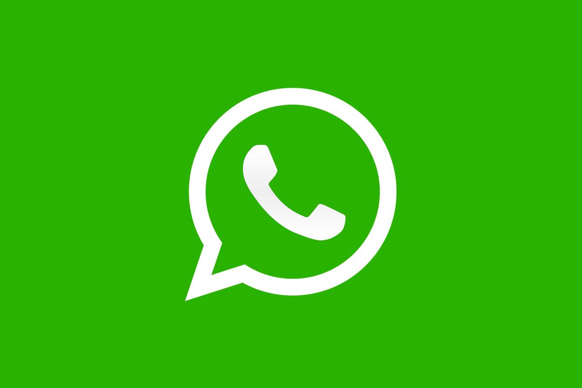 BİZE (WhatsApp) TAN YAZIN