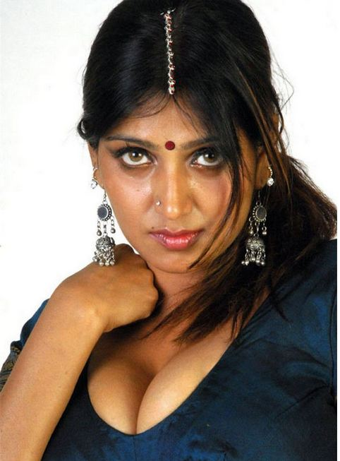 bhuvaneswari+hot+pictures