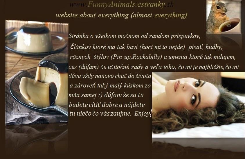http://1.bp.blogspot.com/-EfuPhFi2i2U/VVYiYNmid7I/AAAAAAAAASQ/aSVd848v45M/s1600/01.jpg