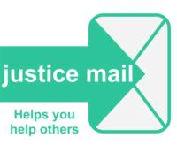Justice Mail
