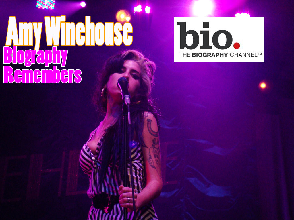 http://1.bp.blogspot.com/-Efvw0dfcJXc/TkY_EraaofI/AAAAAAAAC-o/_63C3V9WT40/s1600/amy-winehouse-biography-remembers.jpg