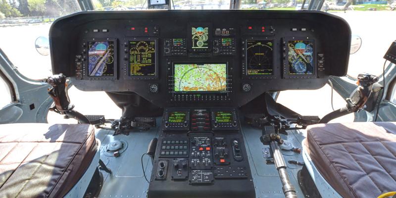 Rusia negocia con Argentina el suministro de un lote extra de helicópteros (Sputniknews.com) Kret-mi171a2-2x%2B%25281%2529