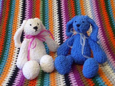 Мягкие игрушки на заказ с доставкой на дом