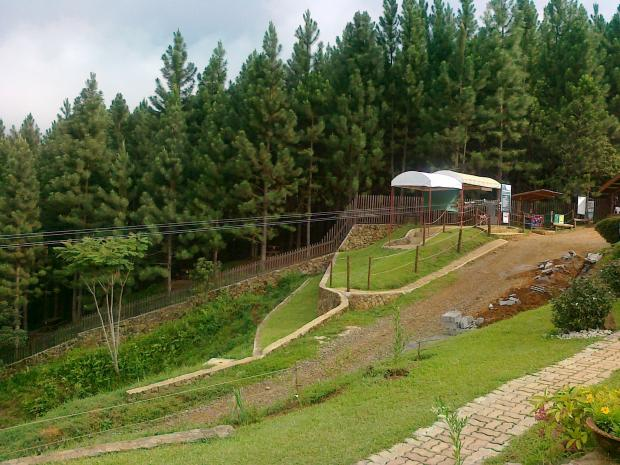 Bukidnon Philippines  city images : Bukidnon ~ What's New Philippines