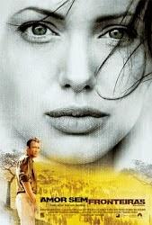 Filme Amor Sem Fronteiras Dublado AVI DVDRip