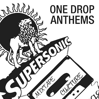 VA-Supersonic-One Drop Anthems-WEB-2012-YARD Download