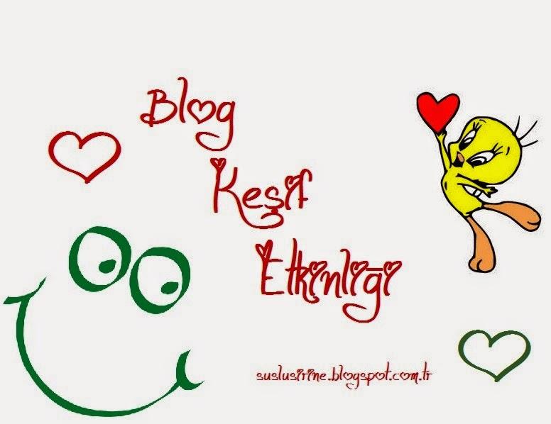 blog-kesif-etkinligi-suslu-sirine