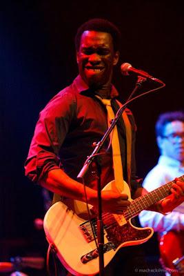 Alvin Lewis