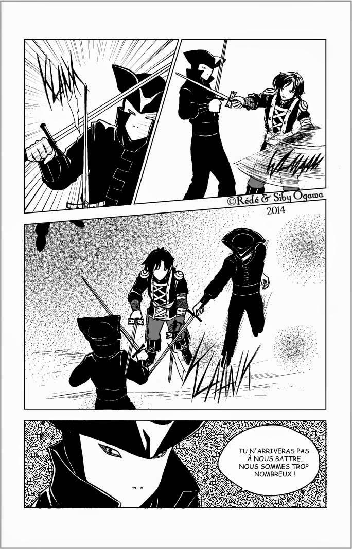 """""""Drielack Legend"""", notre manga!  Drielack+chapitre+004+p10"""
