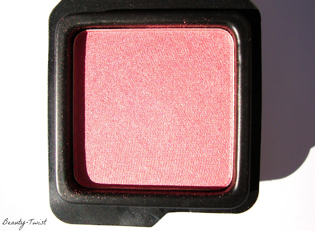 Benefit Bella Bamba Blush Review, Photos, Swatches