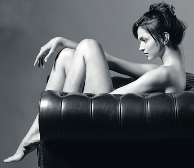 Bollywood Actress Without Clothes Photos