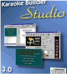 Karaoke Builder Studio 3.0 Full Crack - Mediafire