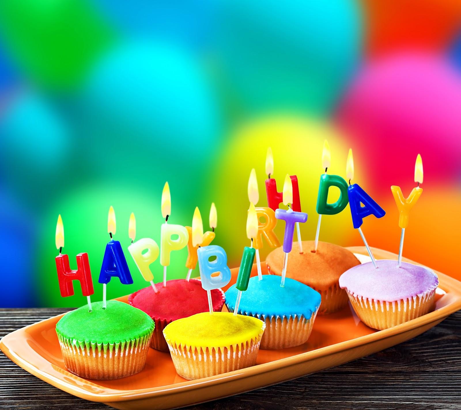 Best happy birthday wishes sai kiran shakewar happy birthday wishes kristyandbryce Images