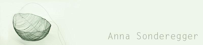 Anna Sonderegger