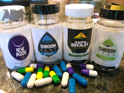 Best Supplements and Gym Gear