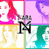 Check out T-ARA N4's screencaps from their 'Countryside Life' teaser