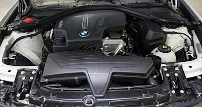 2016 BMW 3 Series Diesel Full Expert Review