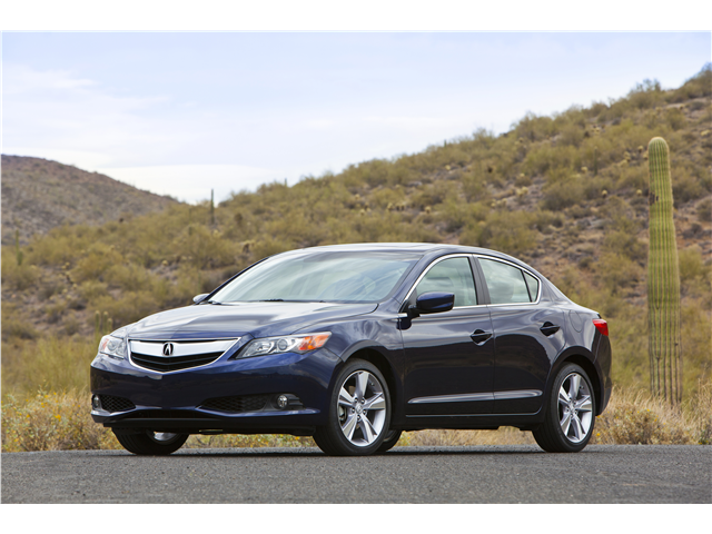 2015 acura ilx preview. Black Bedroom Furniture Sets. Home Design Ideas