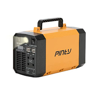 12V 1000W Power Inverter Dual AC Outlets Mighty Max Battery brand product