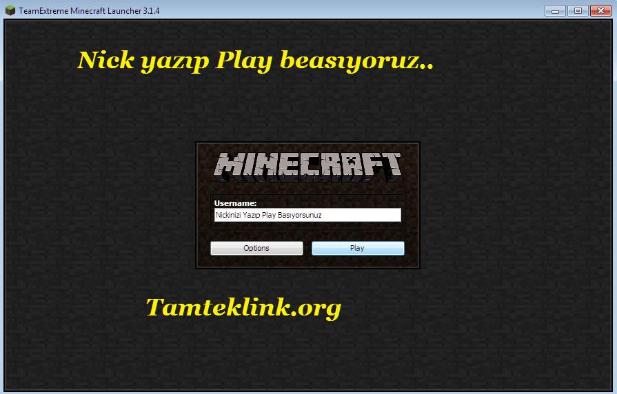 Crysis 2 Crack Keygen Ufc
