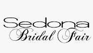 The Sedona Bridal Fair 2015