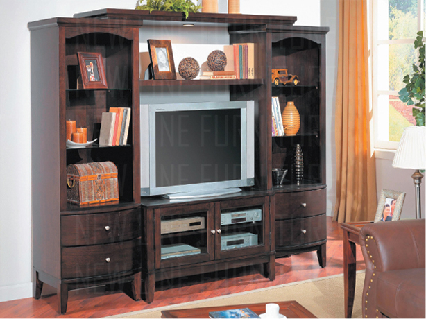 New Line Furniture Ad Furniture Living Room Entertainment Centers Tv Stands