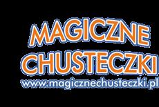 http://www.magicznechusteczki.pl/