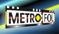 METROFOL 24 HORAS