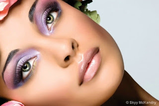 your beauty place green eyed lady best eye looks for