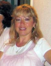 Anna Maria Esther