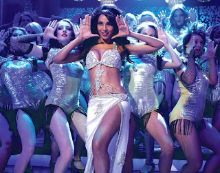 bollywood picture