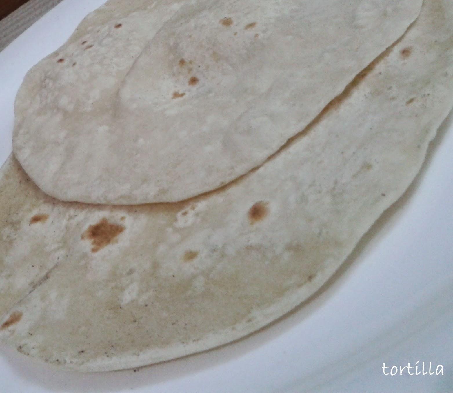 http://www.paakvidhi.com/2014/11/tortilla.html