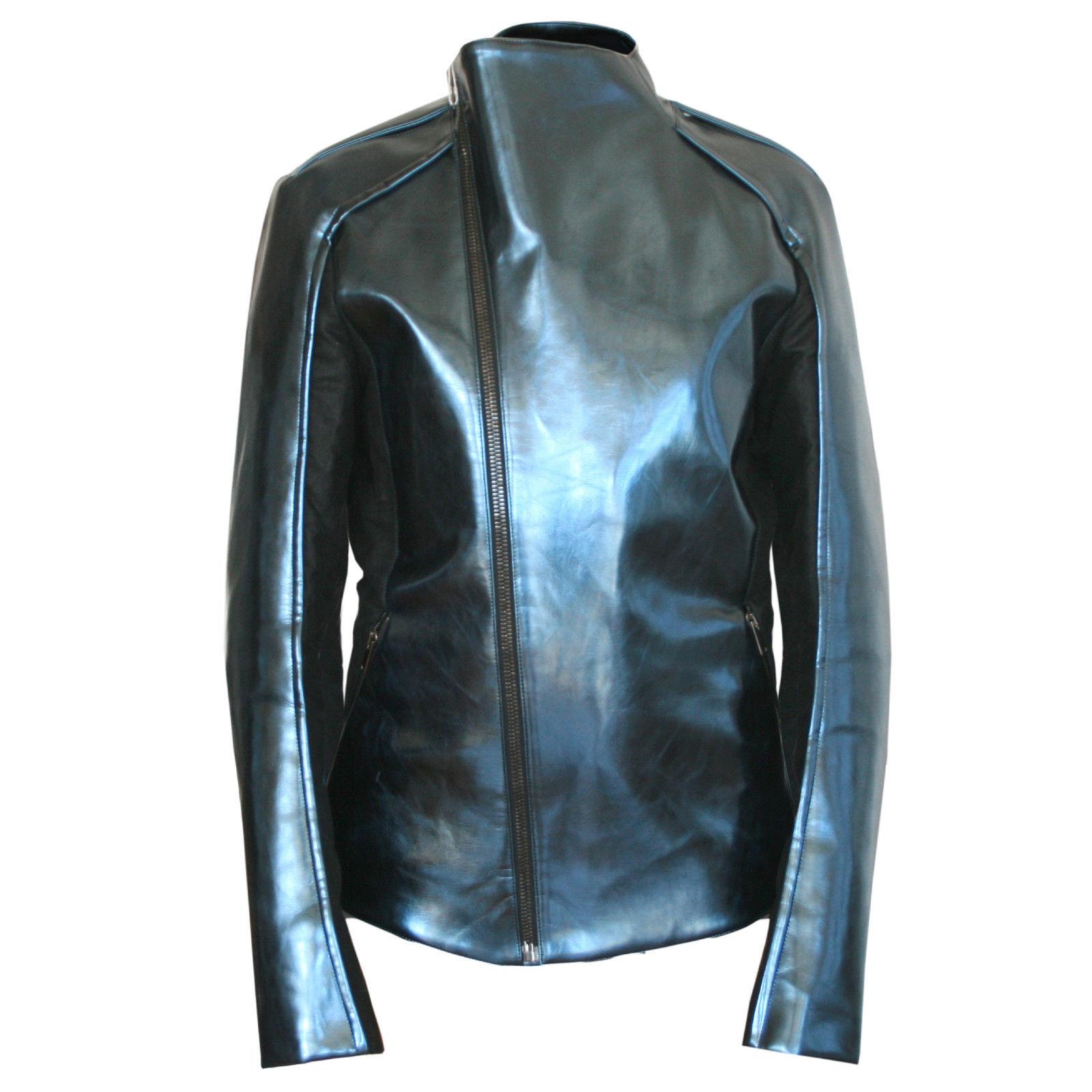 http://stores.ebay.com/thecoutureauctionco?_trksid=p2047675.l2563