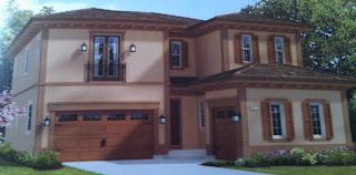 IMG 20130402 133336 Montecito   luxury new homes in Lone Tree
