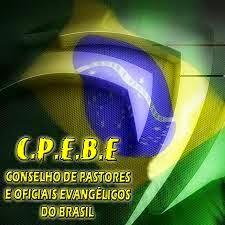 CPEBE