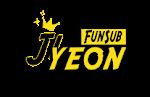 شعار المدونه