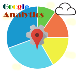 analysis seo content