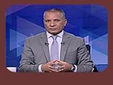 برنامج على مسئوليتى مع أحمد موسى حلقة يوم الإثنين 30-5-2016