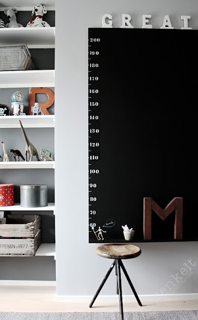 verlockendes projekt traumhaus mein neues b ro. Black Bedroom Furniture Sets. Home Design Ideas