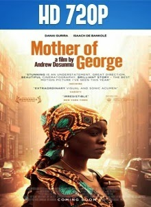 Mother of George 720p Subtitulada 2013