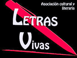 ASOCIACIÓN LETRAS VIVAS